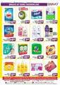 Bravo Süpermarket 28 - 31 Mart 2019 Kampanya Broşürü! Sayfa 2