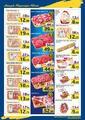 Acem Market 14 - 17 Mart 2019 Kampanya Broşürü! Sayfa 2