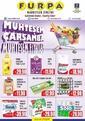 Furpa 20 Mart 2019 Kampanya Broşürü! Sayfa 1