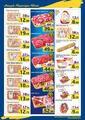 Acem Market 21 - 24 Mart 2019 Kampanya Broşürü! Sayfa 2