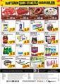 Snowy Market 28 Mart - 02 Nisan 2019 Kampanya Broşürü! Sayfa 2