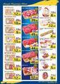 Acem Market 07 - 10 Mart 2019 Kampanya Broşürü! Sayfa 2