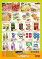 Grup Ber-ka Market 14 - 17 Mart 2019 Kampanya Broşürü! Sayfa 2