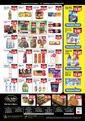 Kartal Market 08 - 13 Mart 2019 Kampanya Broşürü! Sayfa 2