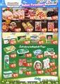 Papoğlu Market 28 Mart - 10 Nisan 2019 Kampanya Broşürü! Sayfa 2