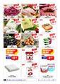 Kim Market Ege Bölgesi Özel 28 Mart - 04 Nisan 2019 Kampanya Broşürü! Sayfa 2