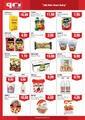 Gri Ucuz Satış 14 - 20 Mart 2019 Kampanya Broşürü! Sayfa 2