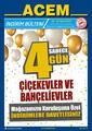 Acem Market 28 - 31 Mart 2019 Kampanya Broşürü! Sayfa 1