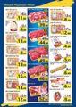 Acem Market 28 - 31 Mart 2019 Kampanya Broşürü! Sayfa 2