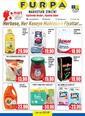 Furpa 08 - 17 Mart 2019 Kampanya Broşürü! Sayfa 1