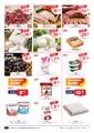 Kim Market Marmara Bölgesi Özel 28 Mart - 04 Nisan 2019 Kampanya Broşürü! Sayfa 2