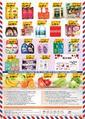 Altun Market 07 - 17 Mart 2019 Kampanya Broşürü! Sayfa 2