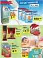 Merkez Market 28 - 31 Mart 2019 Kampanya Broşürü! Sayfa 2