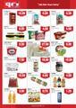 Gri Ucuz Satış 21 - 27 Mart 2019 Kampanya Broşürü! Sayfa 2