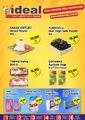 İdeal Hipermarket 20 Mart 2019 Halk Günü Kampanya Broşürü! Sayfa 2