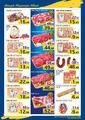 Acem Market 18 - 21 Nisan 2019 Yedigöller Şubesi Kampanya Broşürü! Sayfa 2