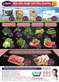 Rota Market 18 - 30 Nisan 2019 Kampanya Broşürü! Sayfa 4 Önizlemesi
