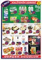 Rota Market 18 - 30 Nisan 2019 Kampanya Broşürü! Sayfa 2