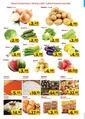 Selam Market 01 - 26 Mayıs 2019 Kampanya Broşürü Sayfa 2