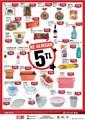 Gri Ucuz Satış 11 - 24 Nisan 2019 Kampanya Broşürü! Sayfa 2