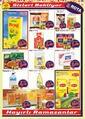 Rota Market 01 - 15 Mayıs 2019 Kampanya Broşürü Sayfa 5 Önizlemesi