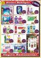 Rota Market 01 - 15 Mayıs 2019 Kampanya Broşürü Sayfa 7 Önizlemesi