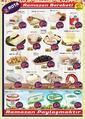 Rota Market 01 - 15 Mayıs 2019 Kampanya Broşürü Sayfa 2