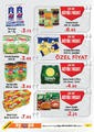Aypa Market 11 - 16 Nisan 2019 Kampanya Broşürü! Sayfa 2