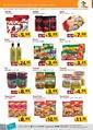 Selam Market 05 - 25 Nisan 2019 Kampanya Broşürü! Sayfa 6 Önizlemesi