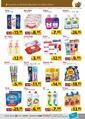 Selam Market 05 - 25 Nisan 2019 Kampanya Broşürü! Sayfa 11 Önizlemesi