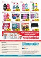 Selam Market 05 - 25 Nisan 2019 Kampanya Broşürü! Sayfa 12 Önizlemesi