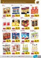 Selam Market 05 - 25 Nisan 2019 Kampanya Broşürü! Sayfa 7 Önizlemesi