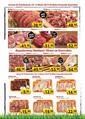 Selam Market 05 - 25 Nisan 2019 Kampanya Broşürü! Sayfa 3 Önizlemesi