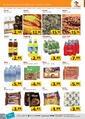 Selam Market 05 - 25 Nisan 2019 Kampanya Broşürü! Sayfa 10 Önizlemesi