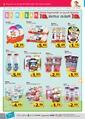 Selam Market 05 - 25 Nisan 2019 Kampanya Broşürü! Sayfa 8 Önizlemesi