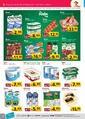 Selam Market 05 - 25 Nisan 2019 Kampanya Broşürü! Sayfa 4 Önizlemesi