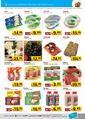 Selam Market 05 - 25 Nisan 2019 Kampanya Broşürü! Sayfa 5 Önizlemesi