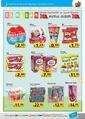 Selam Market 05 - 25 Nisan 2019 Kampanya Broşürü! Sayfa 9 Önizlemesi