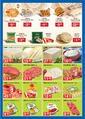 Ege Ekomar Market 24 - 30 Nisan 2019 Kampanya Broşürü Sayfa 2