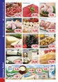 Çetinkaya Market 12 - 21 Nisan 2019 Kampanya Broşürü! Sayfa 2