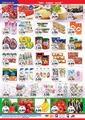Irmaklar Market 10 - 14 Nisan 2019 Kampanya Broşürü! Sayfa 2