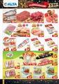 Alya Market 07 - 24 Nisan 2019 Kampanya Broşürü! Sayfa 2