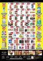 Kartal Market 05 - 10 Nisan 2019 Kampanya Broşürü! Sayfa 2