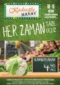 Kadıoğlu Toptan Market 10 - 11 Nisan 2019 Kampanya Broşürü! Sayfa 1