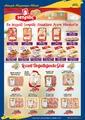 Acem Market 01 - 15 Nisan 2019 Kampanya Broşürü! Sayfa 2