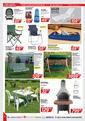 Banio Yapı Market 03 - 31 Mayıs 2019 Kampanya Broşürü! Sayfa 6 Önizlemesi