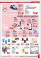 Banio Yapı Market 03 - 31 Mayıs 2019 Kampanya Broşürü! Sayfa 9 Önizlemesi