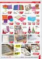 Banio Yapı Market 03 - 31 Mayıs 2019 Kampanya Broşürü! Sayfa 13 Önizlemesi
