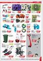 Banio Yapı Market 03 - 31 Mayıs 2019 Kampanya Broşürü! Sayfa 7 Önizlemesi