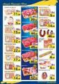 Acem Market 11 - 14 Nisan 2019 Kampanya Broşürü! Sayfa 2